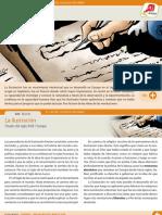 023-la-ilustracion.pdf