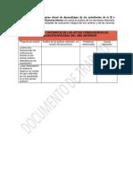 Plantillas diagnostico y planificación.docx