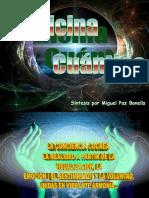 elartedelasanacioncunticamiguelpaz-pps-130108133017-phpapp02.pdf