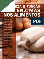 Enzimas Em Alimentos_Revistafi
