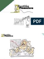 Anal is is Financier A