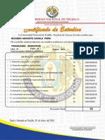 ricardo-PSICOLOGÍA EDUCATIVA.pdf