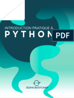INTRODUCTION_PRATIQUE_PYTHON.pdf