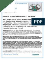 LGGM_Aug18.pdf