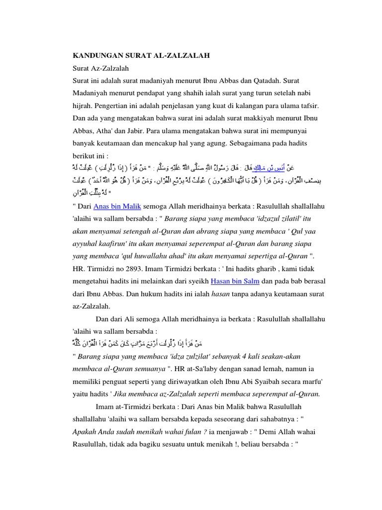 Kandungan Surat Aldocx