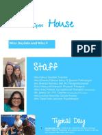 open house presentation doylida 2ffolkrod 18-19