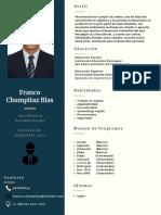 Cv Franco Chumpitaz Blas 111.pdf