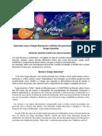 PDF Oficina Aberta - Udistoqui 4 (2)