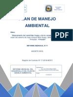 Informe de Valorización Yarabamba Jc.ver.03