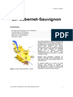 25 - Cabernet Sauvignon.pdf