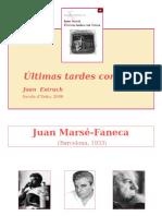 286950104 Ultimas Tardes Con Teresa