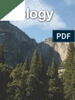 Biology - EXTRA - Minka Peeters - Fourth Edition - IBID 2014