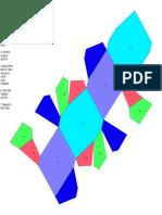 158266_Orthorombic Disphenoidal.pdf