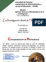 Presentacion de Hermeneutica.pptx