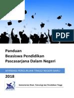 640-Pedoman-Afirmasi-PTNB-2018.pdf