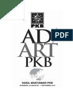 ad-art.pdf