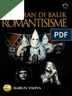 Harun Yahya - Ancaman Romantisisme.pdf