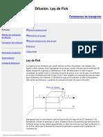 Difusion._Ley_de_Fick.pdf