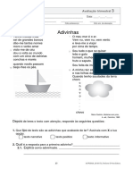 3º Período.pdf