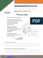 Diagnóstico.pdf