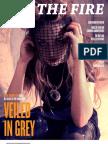 FAN THE FIRE Magazine #36 - October 2010