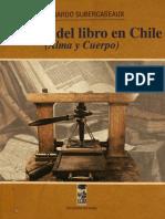 Historia de Chile Subercaseaux.pdf