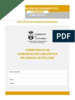 CompetenciaLenguaCastellana.pdf
