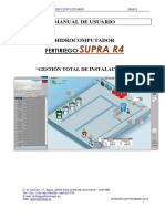 Manual Supra r4 Español-usuario-V1 Riego y Clima (2)