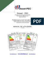 Manual_Doset-PEC_v1007.pdf