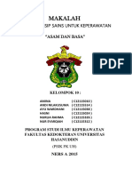 Cover makalah Asam basa.docx