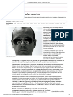El País-Libro Resonancia siniestra-David Toop.pdf
