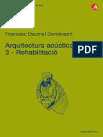 Arquitectura acústica-F. Daumal.pdf