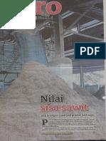 Nilai sisa sawit (2).pdf