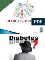penyuluhandiabetesmellitus-150203121154-conversion-gate02.pdf