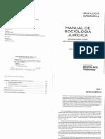 EscolasJurídicas.pdf