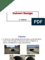 Culverts.pdf