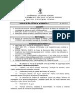 CBMSE OTN0022013 Exclusão de áreas para fins de cálculo da área a ser protegida.pdf