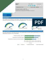 DA4_Science_7A.pdf
