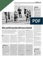 TER_0913_EDP_013_N.pdf