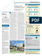TER_0913_EDP_015_C.pdf