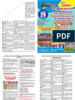 06- SEDE TUMBES MAT- COMUN  29 SET.pdf
