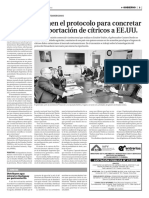 El Diario 13/09/18