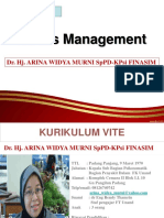 KP 1.1.1.8 management stres.ppt
