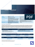 China-Factsheet.pdf
