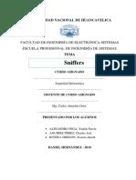 TRABAJO DE SEGURIDAD .docx