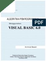 VISUAL BASIC 6.pdf