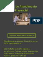 1284972315_etapas_do_atendimento_presencial_-_57_diapositivo(1)