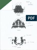 detalle Limites - Seminario Z 2014.pdf