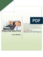 ACTIVIDAD 1 PRESUPUESTOS GENERALIDADES.docx