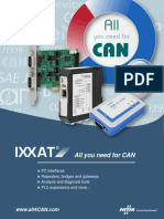 mmi119-en-ixxat-all-you-need-for-can-1_2016-web.pdf